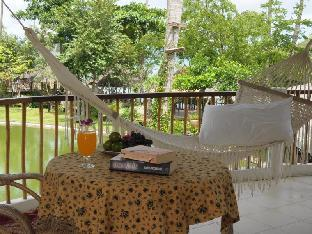 booking Koh Mak (Trad) Koh Mak Cococape Resort hotel
