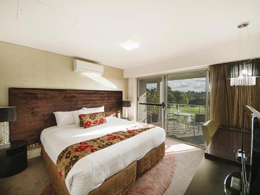 City Golf Club Motel PayPal Hotel Toowoomba