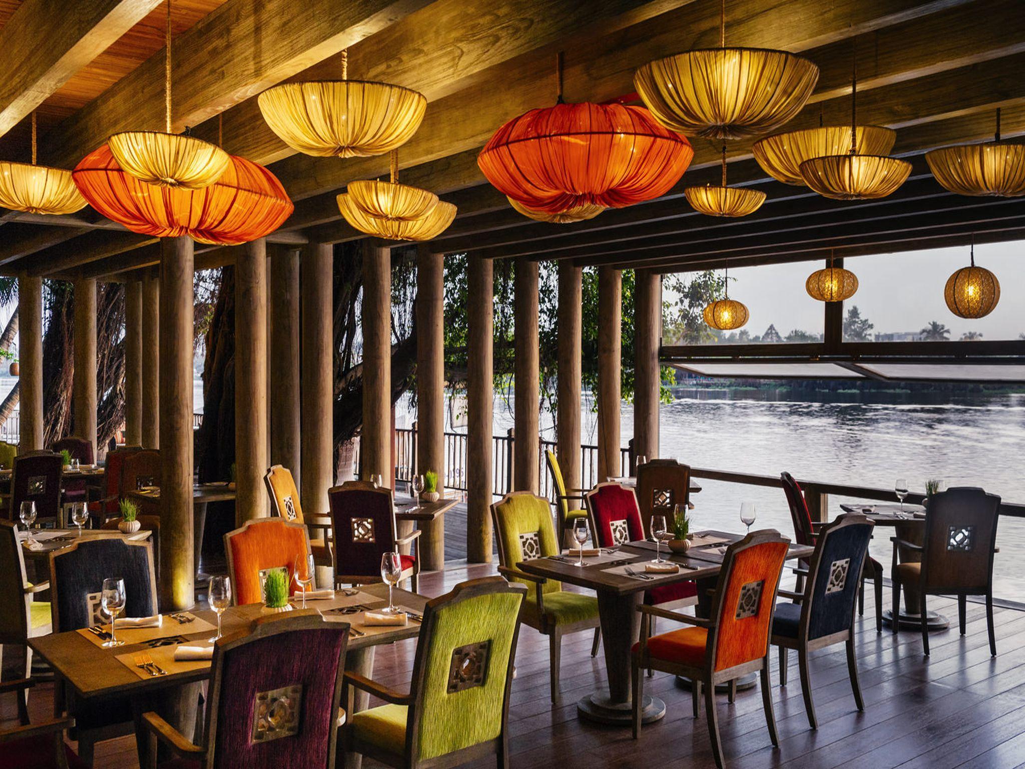 An Lam Saigon River Villas Ho Chi Minh City