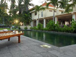 Villa Matanai l