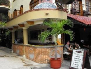 Image of El Cielo Hotel
