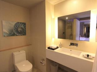 Kalima Resort & Spa Phuket - Banyo