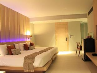 Kalima Resort & Spa Phuket - Suite