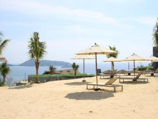 Kalima Resort & Spa Phuket - Praia