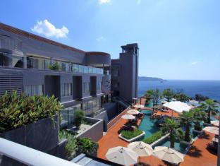 Kalima Resort & Spa Phuket - Esterno dell'Hotel