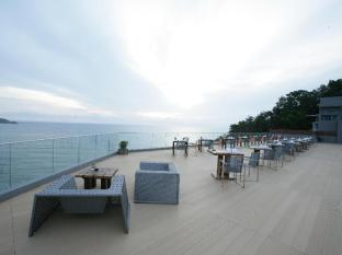 Kalima Resort & Spa Phuket - Restaurante