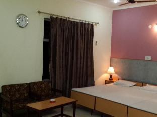 Hotel Pawan Агра