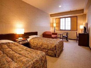 Hotel Asyl Nara image