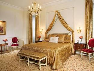 Alvear Palace Hotel Buenos Aires - Guest Room