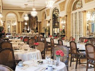 Alvear Palace Hotel Buenos Aires - Restaurant