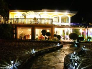 Costa De Leticia Resort and Spa Cebu City - Exterior