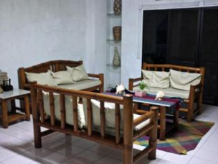 Edcelent Guesthouse Davao City - Fasiliteter