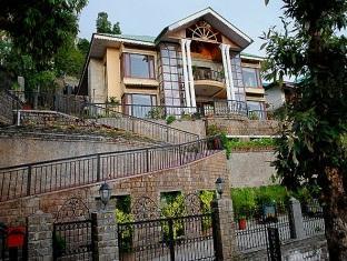 The Horizon Villa-North - Dharamshala