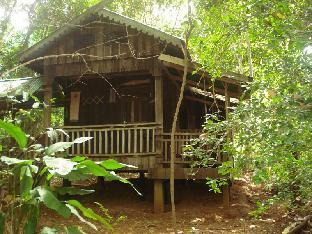 Yaklom Resort