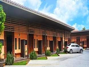 Thana Villa Phuket