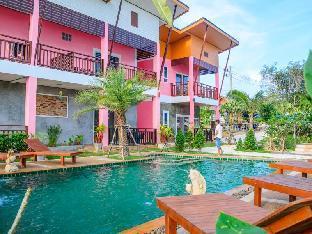 Pinky Bungalows PayPal Hotel Koh Lanta