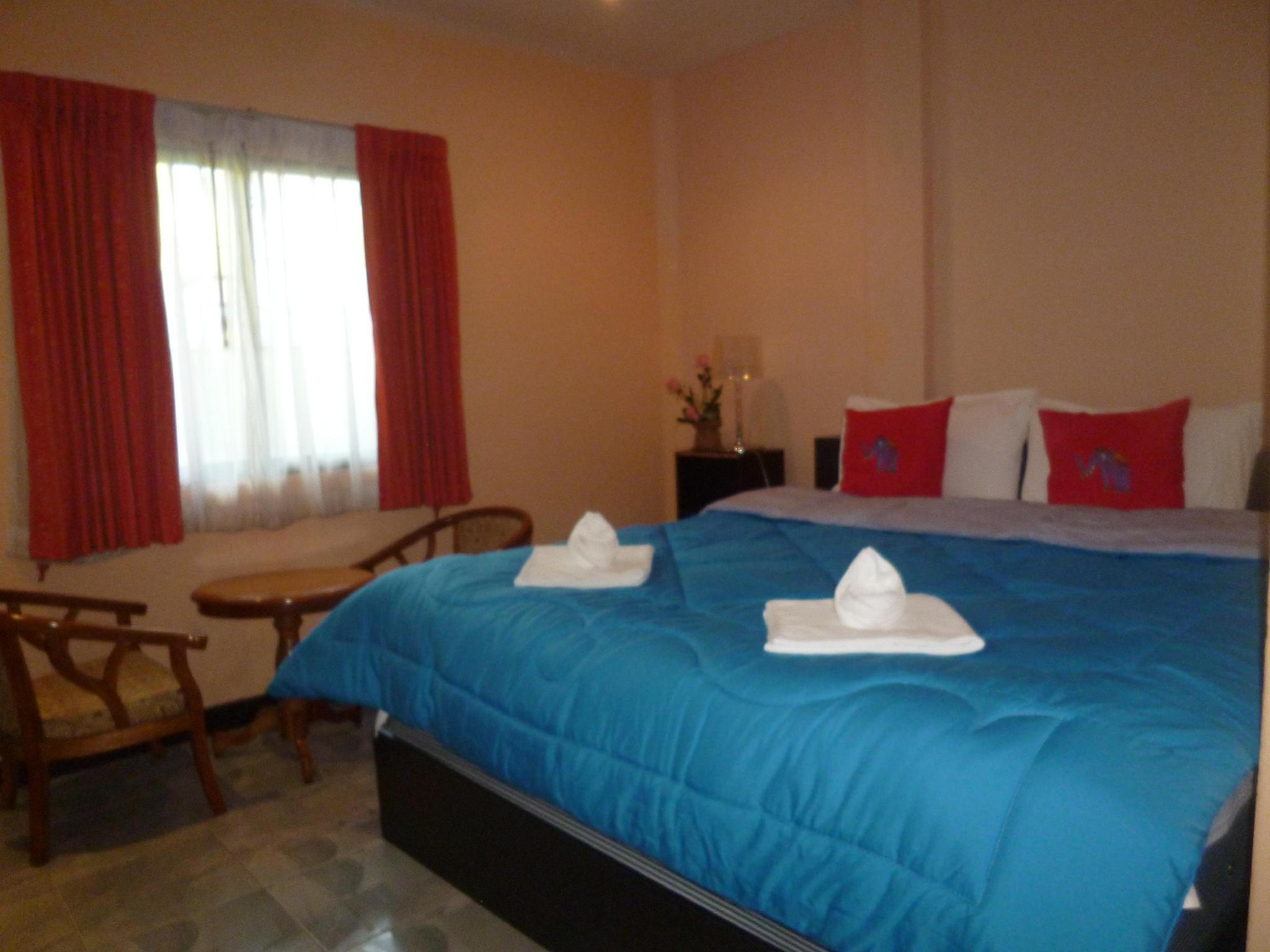 Elite Guesthouse Phuket