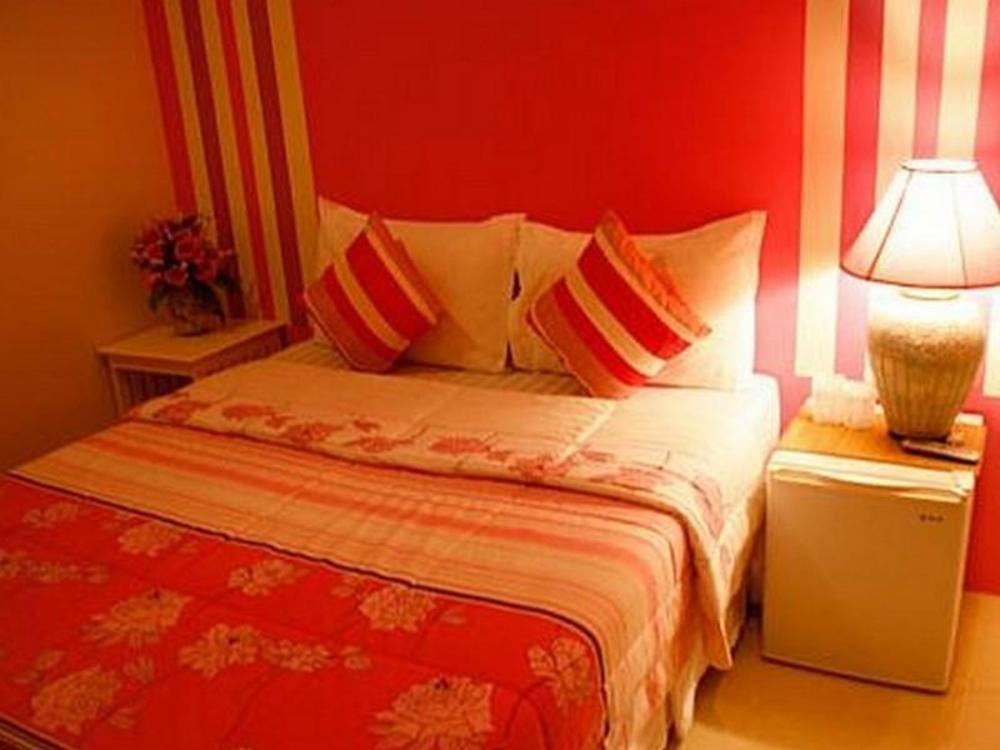 Palm Sweet Hotel