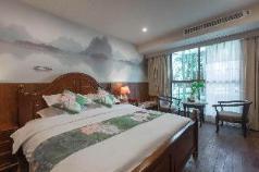 Guilin Oasis Inn, Guilin
