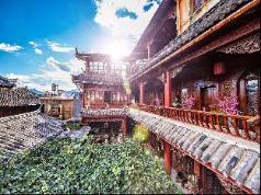 Lijiang Lis Inn, Lijiang