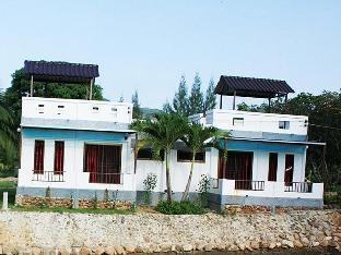 ラブグリーン リゾート Love Green Resort