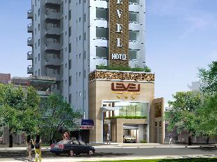 Level Haiphong Hotel