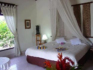 Cabe Bali Bungalows