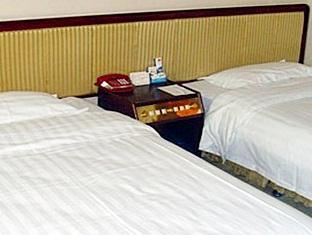Debao Hotspring Conference Center Beijing - Guest Room