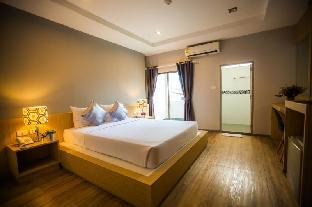 ラヨン プレジデント ホテル Rayong President Hotel