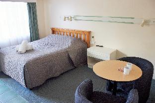 Best PayPal Hotel in ➦ Leeton: Historic Hydro Motor Inn
