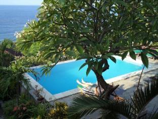 Anugerah Villas Amed 巴厘岛