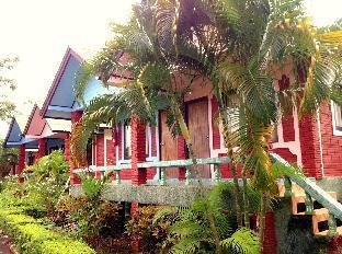 ランタ クイーン リゾート Lanta Queen Resort