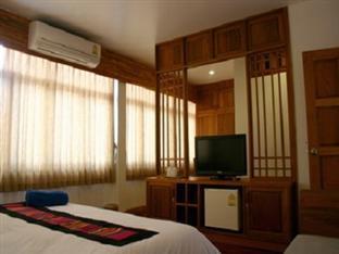 スッガセム ホテル Sukkasem Hotel