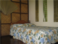 Puerto Beach Resort Puerto Princesa City - Guest Room