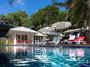 รูปแบบ/รูปภาพ:Lima Coco Resort