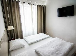 City Center Guesthouse Hotel