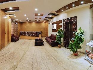 Regal Hotel Аджмер