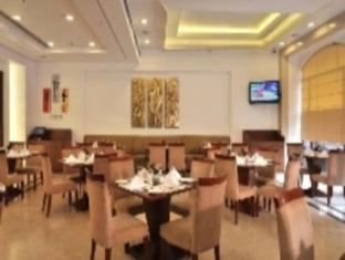 Altis Hotel by Aveda New Delhi and NCR - Restaurant