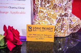 Long Beach Hotel Patong