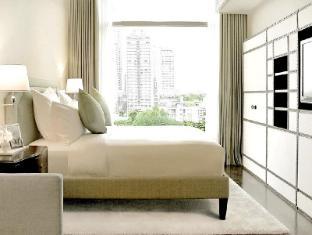 Oriental Residence Bangkok Bangkok - Executive Deluxe