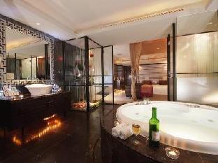 アイシス タイペイ ホテル2