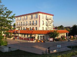 Hotel in ➦ Dahme ➦ accepts PayPal
