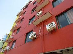 Letu 99 Hostel Hangzhou Xiaoshan, Hangzhou