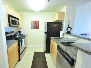 Harbor View Apartments - Jersey City, NJ 07311