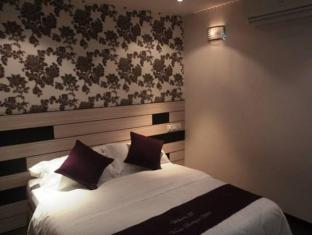 Venus Boutique Hotel Malacca / Melaka - Standard Queen