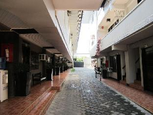T'boli Hotel