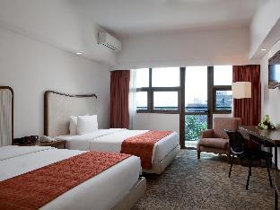 ラ ブレザ ホテル2