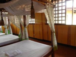 Bali Beach Resort Mindoro Calapan - Guest Room