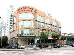 GreenTree Inn Shanghai Century Park Hotel, Shanghai
