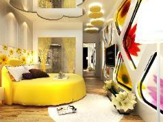 Guiin Homing Hotel, Guilin
